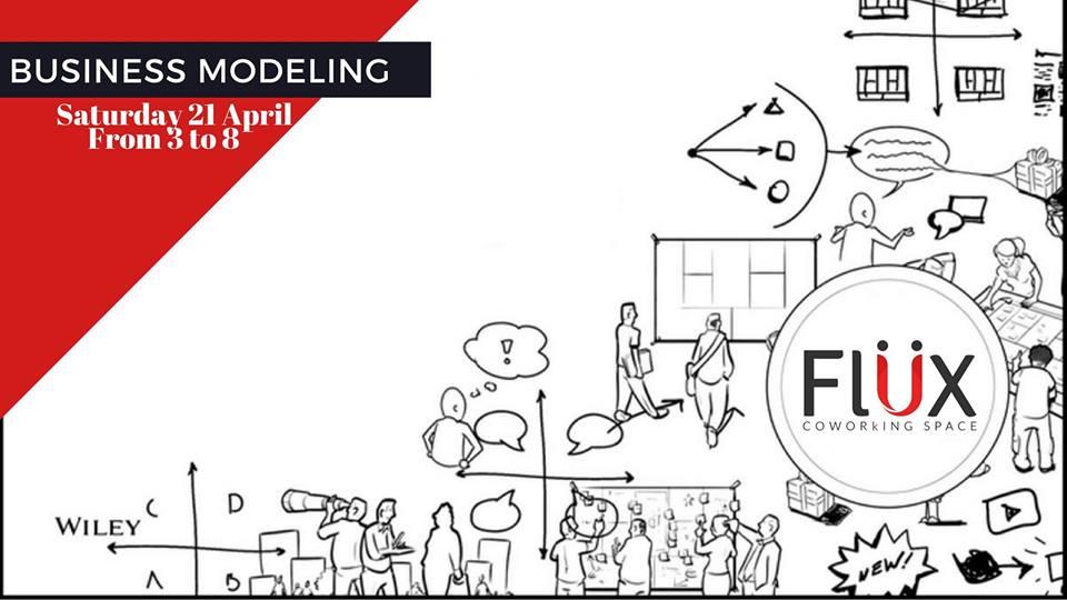 Business Modeling for startups