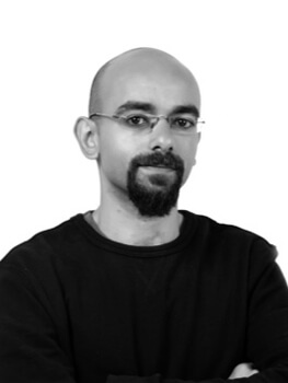 Mohamad Hussein