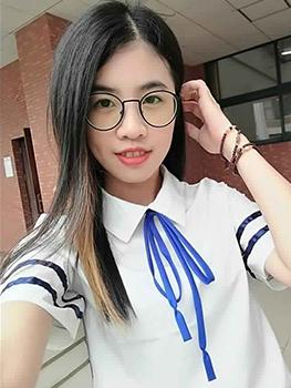 Gabriella Li