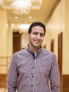 Ahmad Rohoma